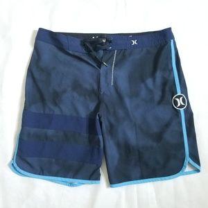 Hurley Phantom Swim Shorts